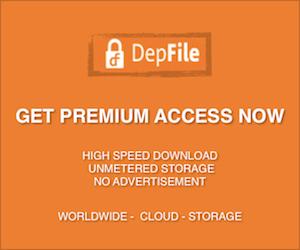Depfile.com