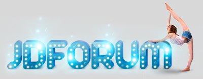 JDForum.net